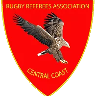 Central Coast Rugby Union Referees Association